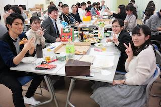 https://www.ps.toyaku.ac.jp/jitsumujishu/sites/default/files/users/user18/DSC03677.jpg