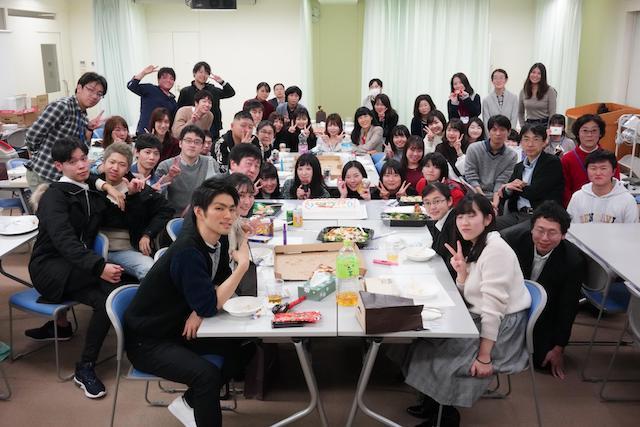 https://www.ps.toyaku.ac.jp/jitsumujishu/sites/default/files/users/user18/DSC03685.jpg